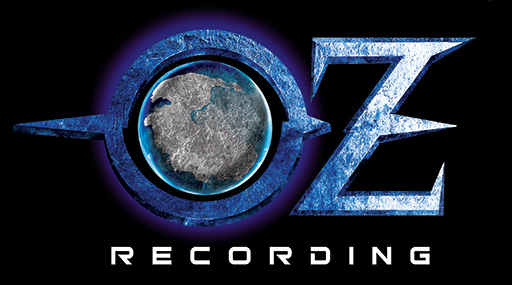 Oz Recording